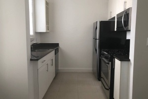 1400 McAllister St, San Francisco, California, United States 94115, 1 Bedroom Bedrooms, ,1 BathroomBathrooms,Apartment,One Bedroom,Elizabeth Court,McAllister St,1844