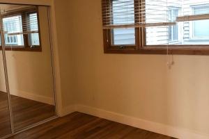 200 Arguello Blvd, San Francisco, California, United States 94118, 1 Bedroom Bedrooms, ,1 BathroomBathrooms,Apartment,One Bedroom,Arguello Associates,Arguello Blvd,1847