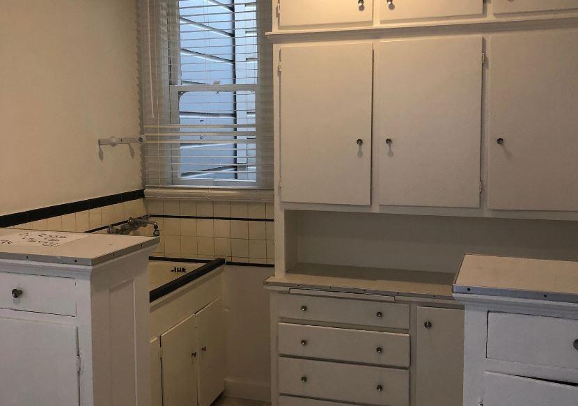 3852 California St, San Francisco, California, United States 94118, 2 Bedrooms Bedrooms, ,1 BathroomBathrooms,Apartment,Two Bedroom,Amelion Properties,California St,1848