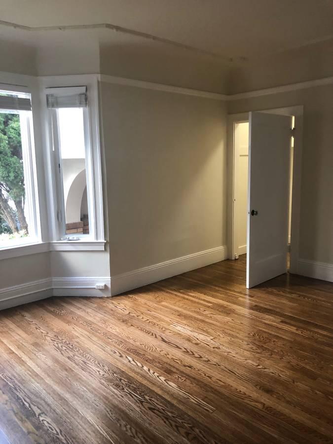 3860 California St, San Francisco, California, United States 94118, 1 Bedroom Bedrooms, ,1 BathroomBathrooms,Apartment,One Bedroom,Amelion Properties,California St,1849