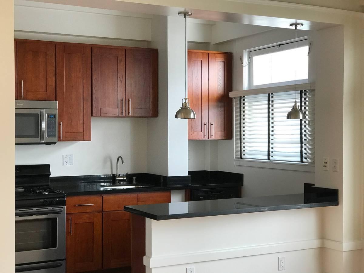 512 Van Ness, San Francisco, California, United States 94102, 1 Bedroom Bedrooms, ,1 BathroomBathrooms,Apartment,One Bedroom,Van Ness,1856
