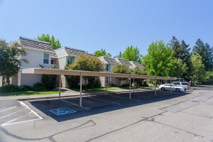 Prospect Ave 1106, Santa Rosa, California, United States 95409, ,1 BathroomBathrooms,Apartment,Two Bedroom,Mission Village Apartments,1106,1,1858
