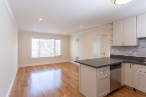 262 12th Ave, San Francisco, California, United States 94118, 2 Bedrooms Bedrooms, ,1 BathroomBathrooms,Apartment,Two Bedroom,Richmond Apartments,12th Ave,1864