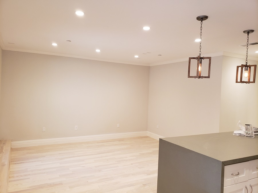 420 14th St., San Francisco, California, United States 94103, 2 Bedrooms Bedrooms, ,1 BathroomBathrooms,Apartment,Two Bedroom,420 14th St. Apartments,14th St.,1865