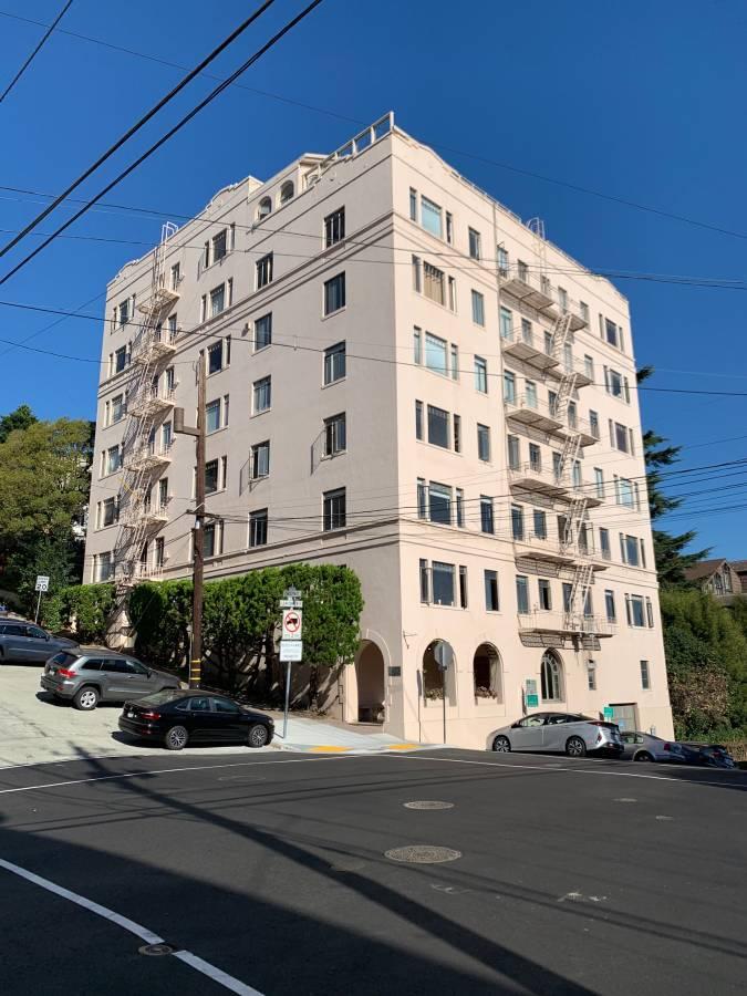 900 Chestnut St., San Francisco, California, United States 94109, 1 Bedroom Bedrooms, ,Apartment,For Rent,Chestnut St.,1867
