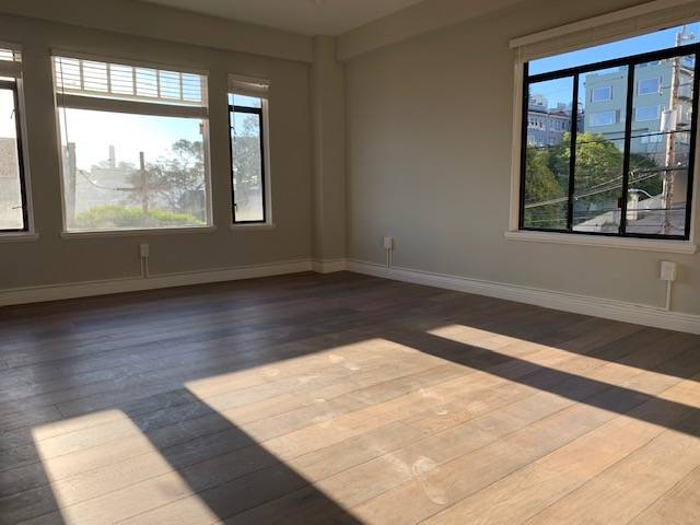900 Chestnut St., San Francisco, California, United States 94109, 2 Bedrooms Bedrooms, ,Apartment,Two Bedroom,Chestnut St.,1869
