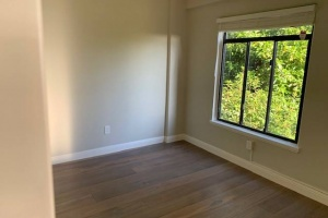900 Chestnut St., San Francisco, California, United States 94109, 2 Bedrooms Bedrooms, ,1 BathroomBathrooms,Apartment,Two Bedroom,Chestnut St.,1870