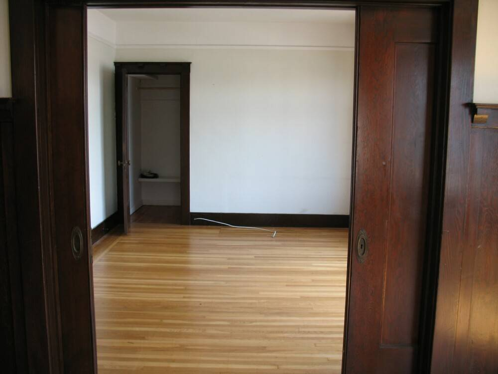 1800 Lakeshore Ave., Oakland, California, United States 94606, 2 Bedrooms Bedrooms, ,1 BathroomBathrooms,Apartment,Two Bedroom,Lakeshore Athol,Lakeshore Ave.,1874