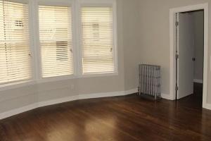 1755 Van Ness Avenue, San Francisco, California, United States 94109, ,1 BathroomBathrooms,Apartment,One Bedroom,Van Ness Avenue,1875