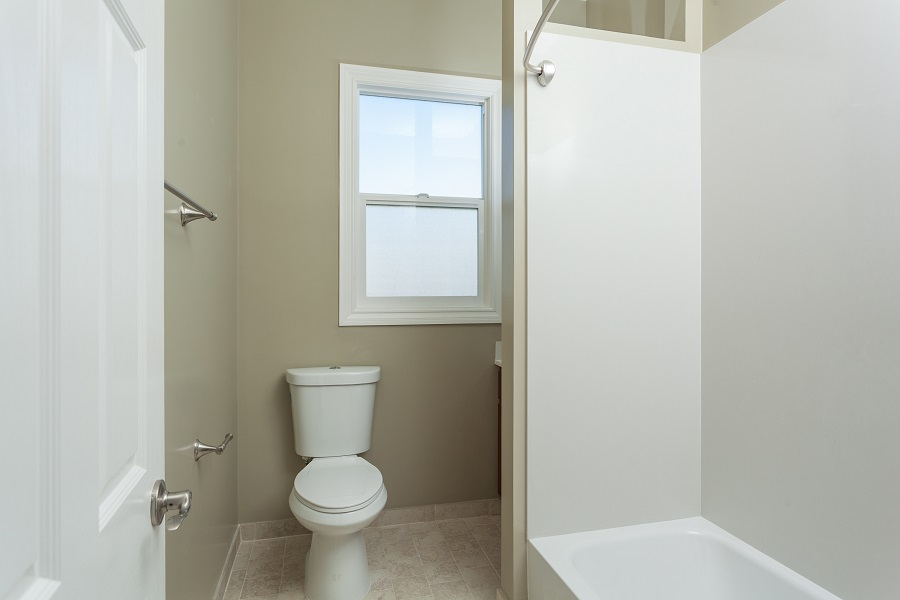4425 California St., San Francisco, California, United States 94118, 2 Bedrooms Bedrooms, ,1 BathroomBathrooms,Apartment,Two Bedroom,The Julia Apartments,California St.,1878