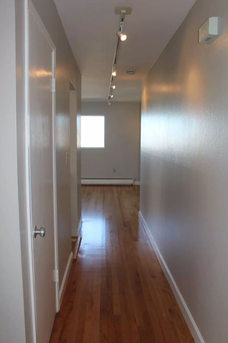 740 Rhode Island St., San Francisco, California, United States 94107, 1 Bedroom Bedrooms, ,1 BathroomBathrooms,Apartment,One Bedroom,Rhode Island St.,1879