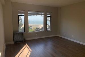 900 Chestnut St., San Francisco, California, United States 94109, ,1 BathroomBathrooms,Apartment,Studio,Chestnut St.,1881