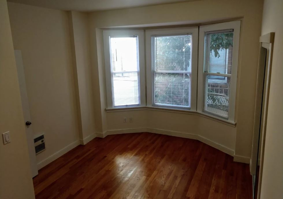 1246 Bush St., San Francisco, California, United States 94109, 2 Bedrooms Bedrooms, ,2 BathroomsBathrooms,Apartment,Two Bedroom,Bush St.,1887