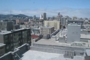 805 Leavenworth Street, San Francisco, California, United States 94109, ,1 BathroomBathrooms,Apartment,Studio,Leavenworth Street,1008