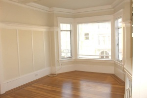 2455 Polk Street, San Francisco, California, United States 94109, 1 Bedroom Bedrooms, ,1 BathroomBathrooms,Apartment,Studio,Polk Street,1089
