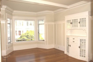 2455 Polk Street, San Francisco, California, United States 94109, 1 Bedroom Bedrooms, ,1 BathroomBathrooms,Apartment,One Bedroom,Polk Street,1089