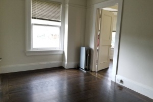 642 Jones St., San Francisco, California, United States 94109, 1 Bedroom Bedrooms, ,1 BathroomBathrooms,Apartment,One Bedroom,The Elizabeth,Jones St.,1888