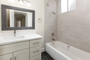 105 Sanchez St., San Francisco, California, United States 94114, 3 Bedrooms Bedrooms, ,1 BathroomBathrooms,Apartment,Three Bedroom,Sanchez St.,1890