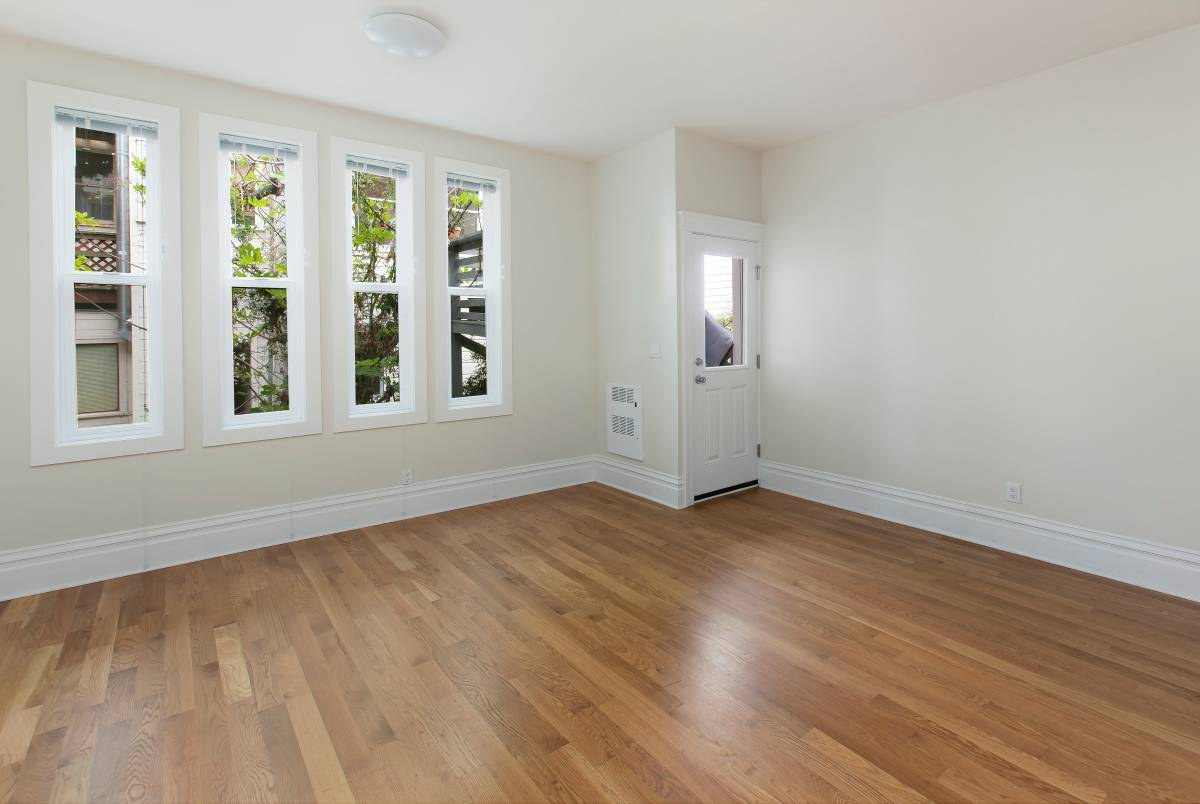 646 Natoma, San Francisco, California, United States 94103, 3 Bedrooms Bedrooms, ,1.5 BathroomsBathrooms,Apartment,Three Bedroom,Natoma,1892