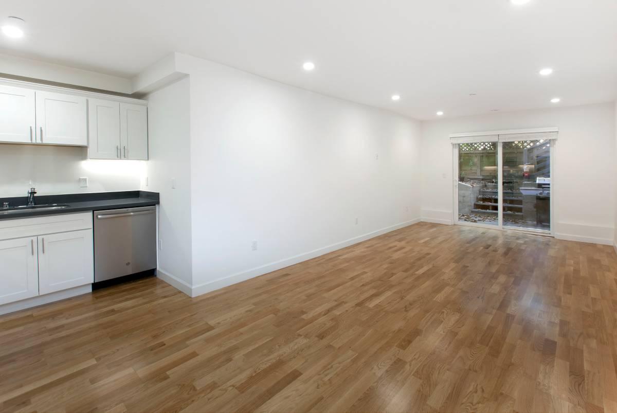 646C Natoma, San Francisco, California, United States 94103, 2 Bedrooms Bedrooms, ,1 BathroomBathrooms,Apartment,Two Bedroom,Natoma,-1,1894