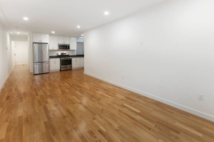 646C Natoma, San Francisco, California, United States 94103, 2 Bedrooms Bedrooms, ,1 BathroomBathrooms,Apartment,Two Bedroom,Natoma,-1,1894