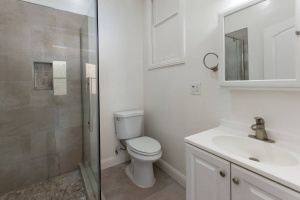 San Francisco, California, United States 94109, ,1 BathroomBathrooms,Apartment,Studio,1898