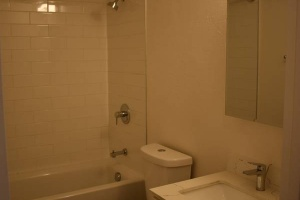 315 Wayne Place, Oakland, California, United States 94606, ,1 BathroomBathrooms,Apartment,Studio,Wayne Place,1902