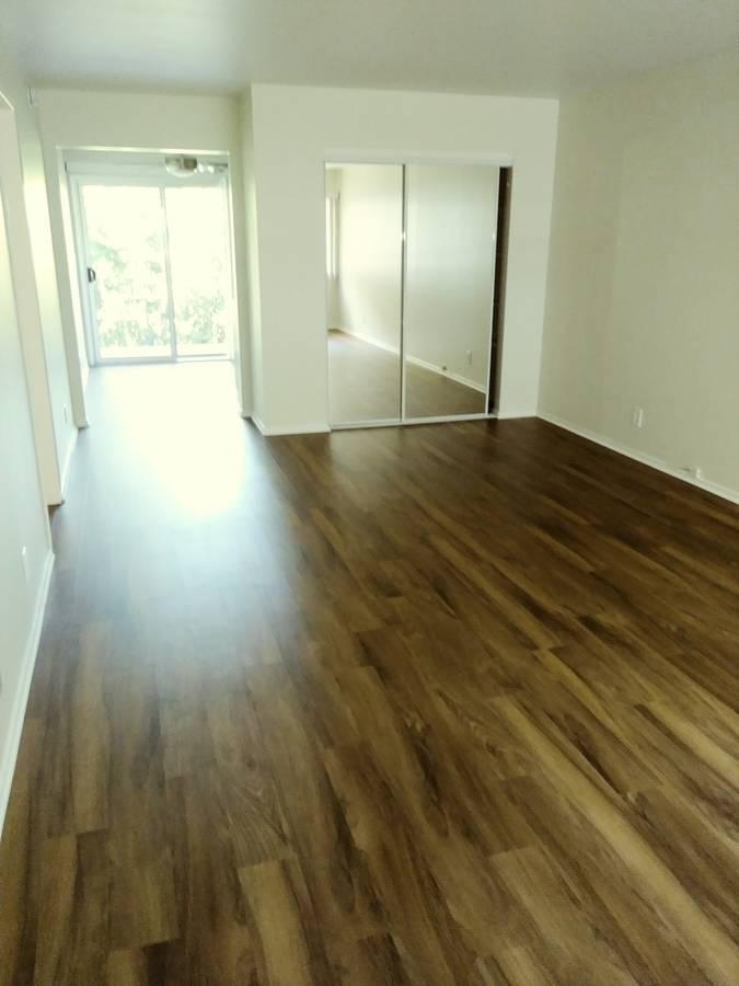 200 Bolinas Rd., Fairfax, California, United States 94930, 2 Bedrooms Bedrooms, ,2 BathroomsBathrooms,Apartment,Two Bedroom,Sherwood Oak Apartments,Bolinas Rd.,1905