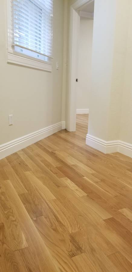 972 Bush St., San Francisco, California, United States 94109, 3 Bedrooms Bedrooms, ,2 BathroomsBathrooms,Apartment,Three Bedroom,Samantha Apartments,Bush St.,1906
