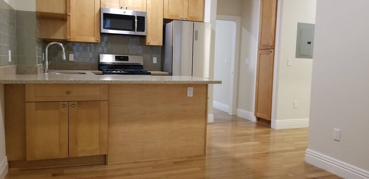 972 Bush St., San Francisco, California, United States 94109, 3 Bedrooms Bedrooms, ,2 BathroomsBathrooms,Apartment,Three Bedroom,Samantha Apartments,Bush St.,1906
