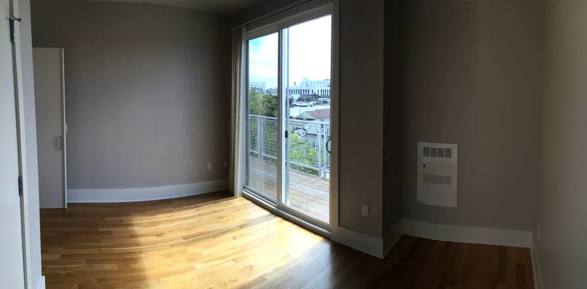 apartment 2 bedroom  meridian property management group