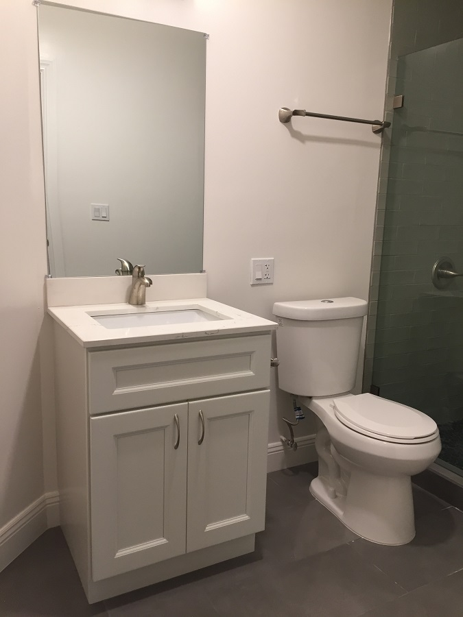 180 Montecito Ave., Oakland, California, United States 94610, 1 Bedroom Bedrooms, ,1 BathroomBathrooms,Apartment,One Bedroom,Montecito Ave.,1910