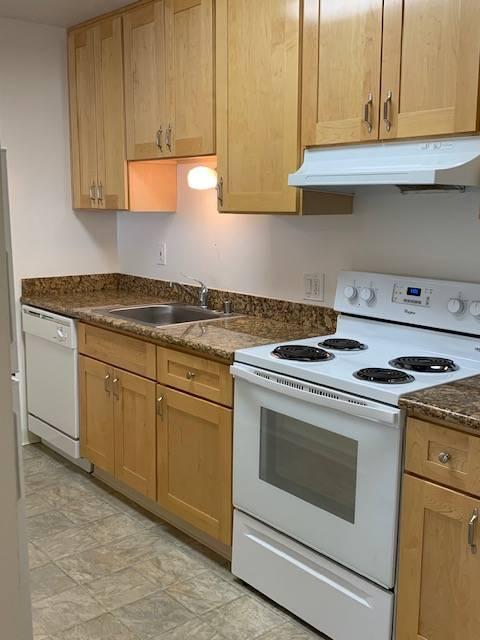 401 Vernon St., Oakland, California, United States 94610, 1 Bedroom Bedrooms, ,1 BathroomBathrooms,Apartment,One Bedroom,Vernon St.,1912