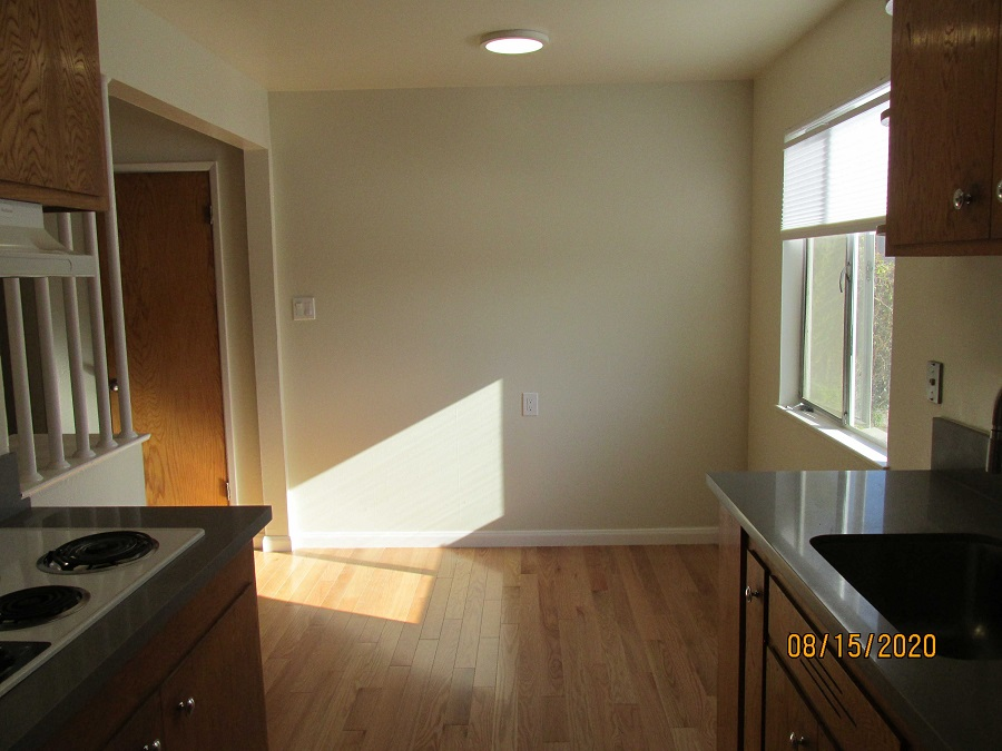 302 Euclid Ave., Oakland, California, United States 94610, 1 Bedroom Bedrooms, ,1 BathroomBathrooms,Apartment,One Bedroom,Euclid Ave.,1914