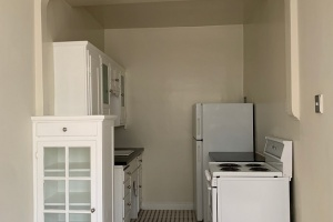266 Lenox Ave., Oakland, California, United States 94619, ,1 BathroomBathrooms,Apartment,Studio,Lenox Ave.,1915