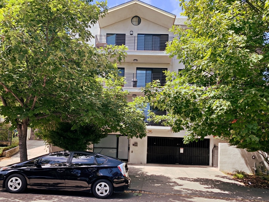 301 Jayne Ave., Oakland, California, United States 94610, 1 Bedroom Bedrooms, ,1 BathroomBathrooms,Apartment,One Bedroom,Jayne Ave.,1916