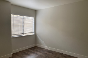 301 Jayne Ave., Oakland, California, United States 94610, 2 Bedrooms Bedrooms, ,2 BathroomsBathrooms,Apartment,Two Bedroom,Jayne Ave.,1917
