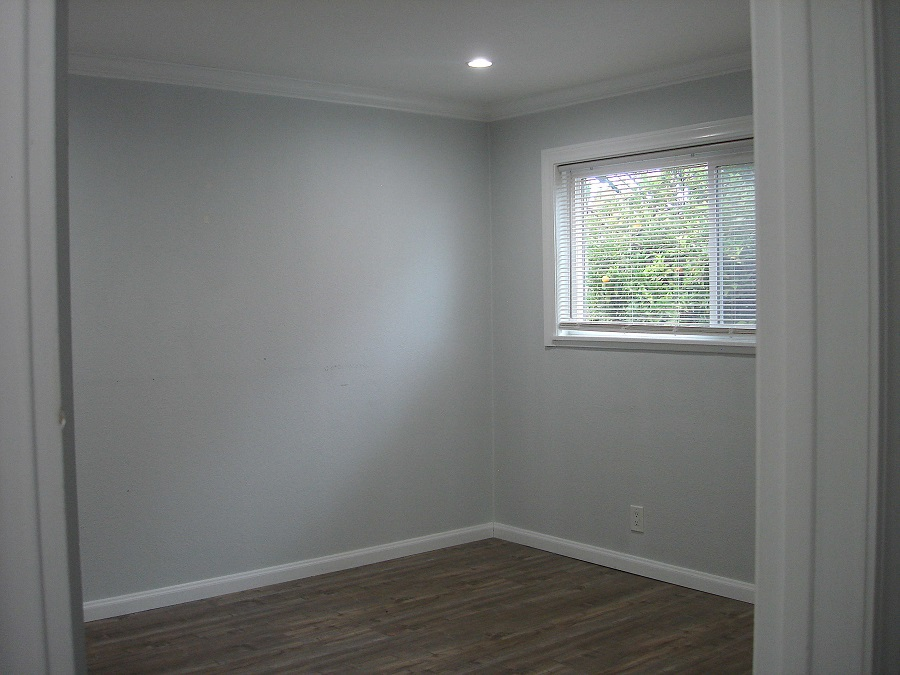 3779 Harrison St., Oakland, California, United States 94661, 1 Bedroom Bedrooms, ,1 BathroomBathrooms,Apartment,Two Bedroom,Harrison St.,1922