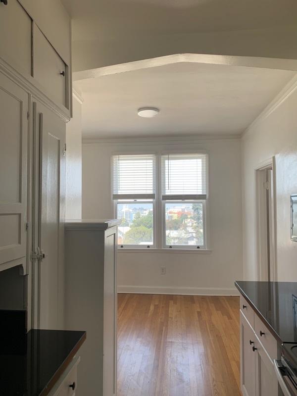 266 Lenox Ave., Oakland, California, United States 94610, 1 Bedroom Bedrooms, ,1 BathroomBathrooms,Apartment,One Bedroom,Lenox Manner,Lenox Ave.,1925