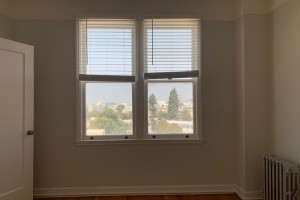 266 Lenox Ave., Oakland, California, United States 94610, 1 Bedroom Bedrooms, ,1 BathroomBathrooms,Apartment,One Bedroom,Lenox Manner,Lenox Ave.,1925