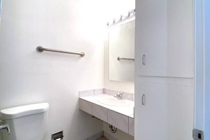 2451 Greenwich St., San Francisco, California, United States 94123, 1 Bedroom Bedrooms, ,1 BathroomBathrooms,Apartment,One Bedroom,Greenwich St.,1929