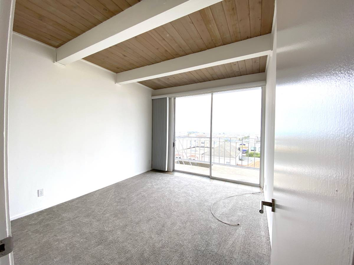 apartment two bedroom  meridian property management group