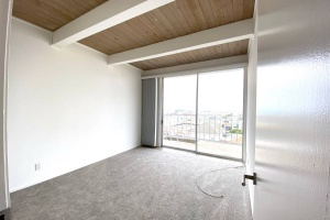 2451 Greenwich St., San Francisco, California, United States 94123, 2 Bedrooms Bedrooms, ,1 BathroomBathrooms,Apartment,Two Bedroom,Greenwich St.,1930