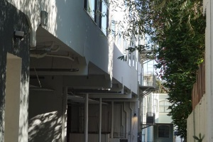 240 Chattanooga, San Francisco, California, United States 94114, 1 Bedroom Bedrooms, ,1 BathroomBathrooms,Apartment,One Bedroom,Chattanooga,1,1932
