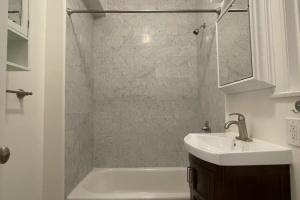 2165 Larkin St., San Francisco, California, United States 94109, 1 Bedroom Bedrooms, ,1 BathroomBathrooms,Apartment,One Bedroom,Russian Hill Apartments,Larkin St. ,1942