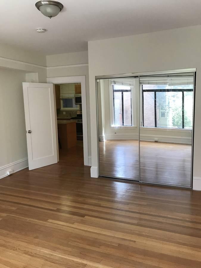 887 Bush St., San Francisco, California, United States 94109, 3 Bedrooms Bedrooms, ,2 BathroomsBathrooms,Apartment,Three Bedroom,Bush St.,1943