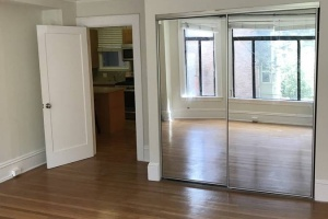 887 Bush St., San Francisco, California, United States 94109, 3 Bedrooms Bedrooms, ,2 BathroomsBathrooms,Apartment,Three Bedroom,Bush St.,1943