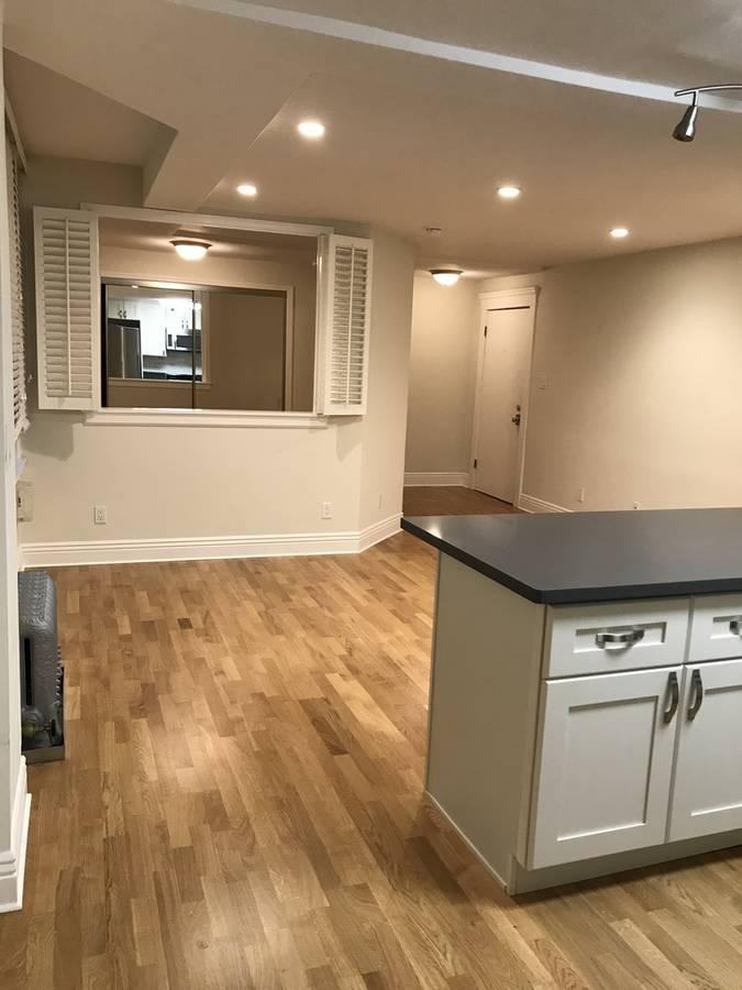887 Bush St., San Francisco, California, United States 94109, 1 Bedroom Bedrooms, ,1 BathroomBathrooms,Apartment,One Bedroom,Bush St.,1944