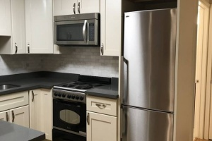 887 Bush St., San Francisco, California, United States 94109, 1 Bedroom Bedrooms, ,1 BathroomBathrooms,Apartment,One Bedroom,Bush St.,1944