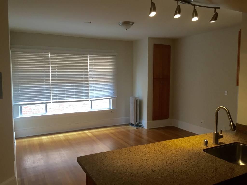 887 Bush St., San Francisco, California, United States 94109, 2 Bedrooms Bedrooms, ,1 BathroomBathrooms,Apartment,Two Bedroom,Bush St.,1946
